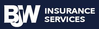 BJW Insurance
